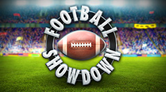 Football Showdown